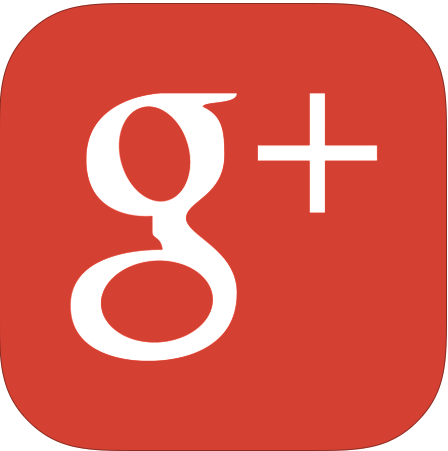 Google Plus Gimfive