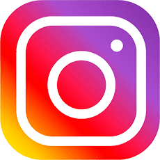 Instagram Gimfive