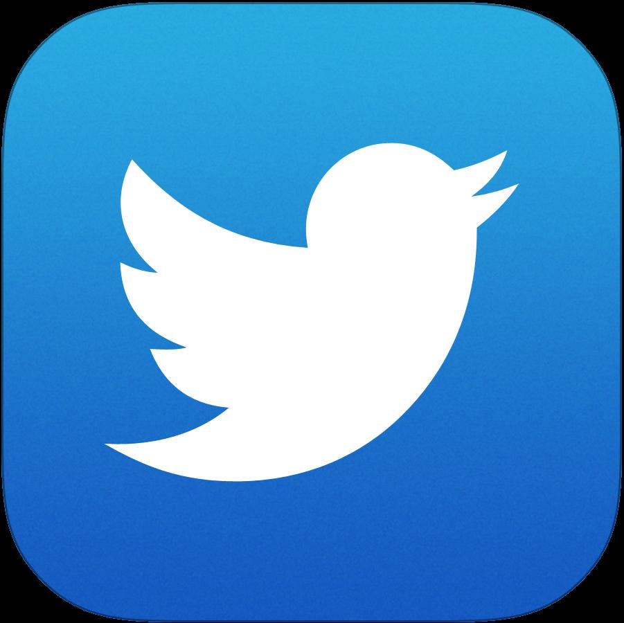 Twitter Gimfive