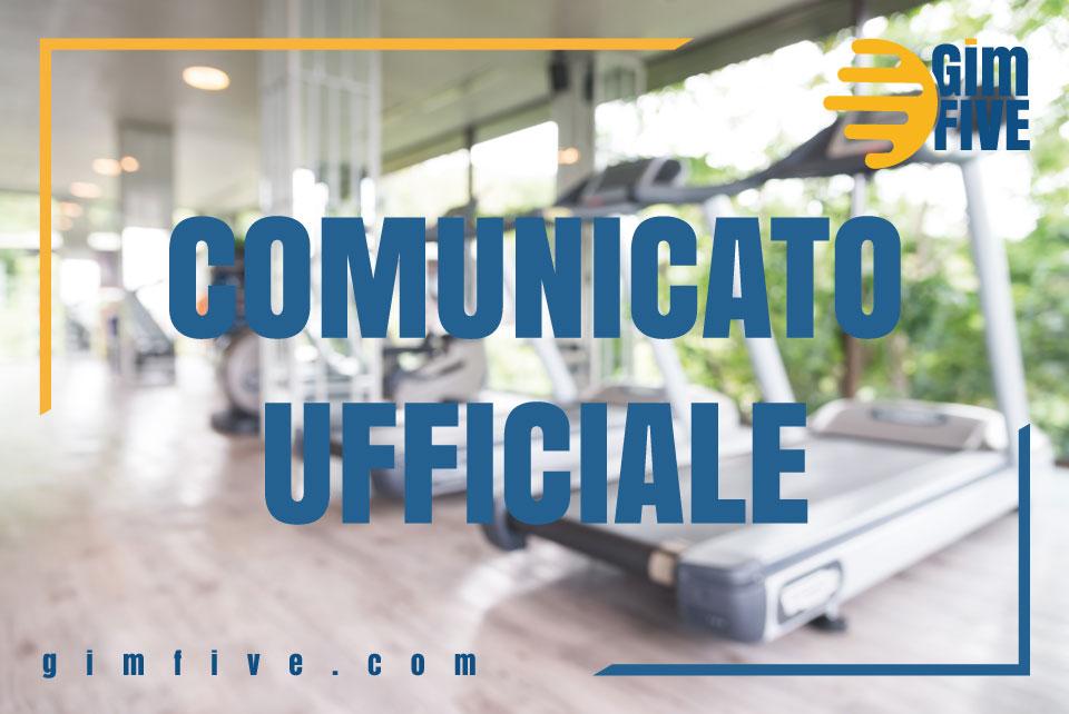Comunicato-Ufficiale Umbria e Toscana