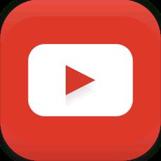 Youtube Gimfive
